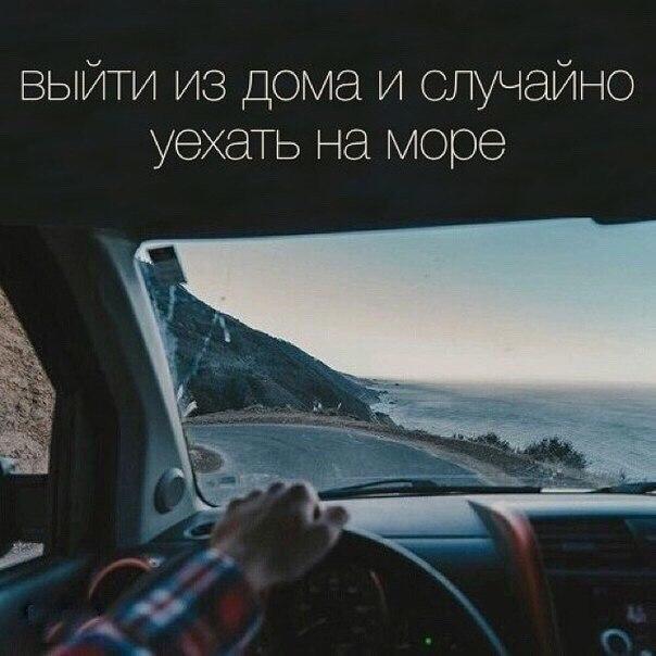 HE7O9OUccLM Сочи из СПб 09.04.19 от 9800р.