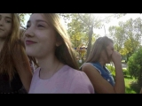 Гимназия 88 - 9 а . ВЫПУСК-2018.mp4