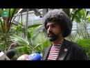 Делегации 12 стран посетили ДНР чтобы узнать правду о войне