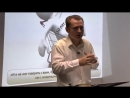Водительство Духа Святого 06 урок Что значит душевный человек