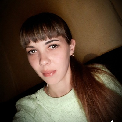 Татьяна Мурзина