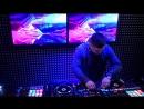 Khalai - The other side. Pioneer dj school live mix