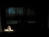 П. И. Чайковский, ариозо короля Рене из оперы