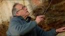 BBC Как искусство сотворило мир День когда родились картины 2 сери