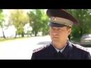 Видеоролик от коллег из Таганрога