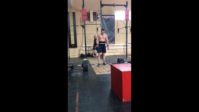Loft Fitness в Шуе