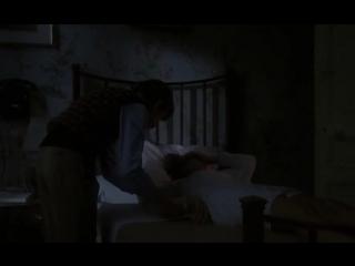 Сын воспользовался тем, что мать пьяна и трахнул ее  (инцест в кино, сын трахает мать, ебет маму, секс мамы и сына)