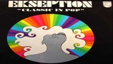 Ekseption - Rhapsody in blue