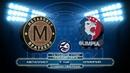 Металлист 44 Олимпия Премьер-Лига Сезон 2018/19 7-й тур Обзор матча