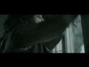 Трейлер Эпидемия (2013) - SomeFilm