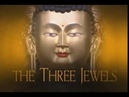 Discovering Buddhism. Module 7 - Refuge in the three Jewels
