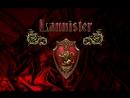 Игра Престолов ЛаннистерыСтарки атакуют 1