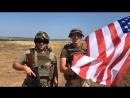 Консервы из русских детей : американцы на Донбассе
