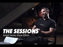 DAVE ELITCH - Live Studio Drummer Educator (The Mars Volta, Miley Cyrus, Justin Timberlake)