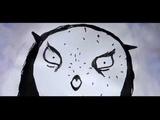 Chancha Via Circuito - Alegria (OFFICIAL MUSIC VIDEO)