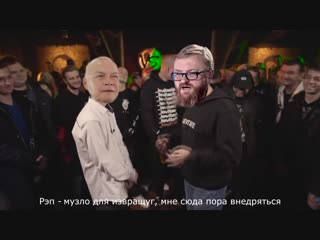 Hack Music - VERSUS - Милонов VS Киселев