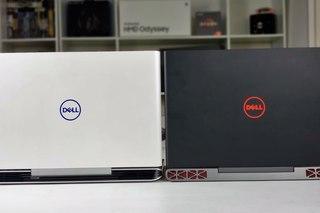 Клуб владельцев Dell 7567, 7577, G3 и G5   ВКонтакте