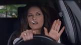 Catherine Zeta-Jones - (Queen America) smoking