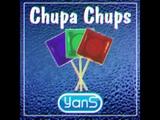 YANS - Chupa Chups (Чупа-Чупс) (Nazz muzik prod.)