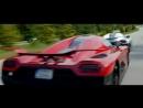 Alan Walker - Alone Need For Speed
