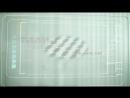 Анионовые женские гигиенические прокладки WinIon