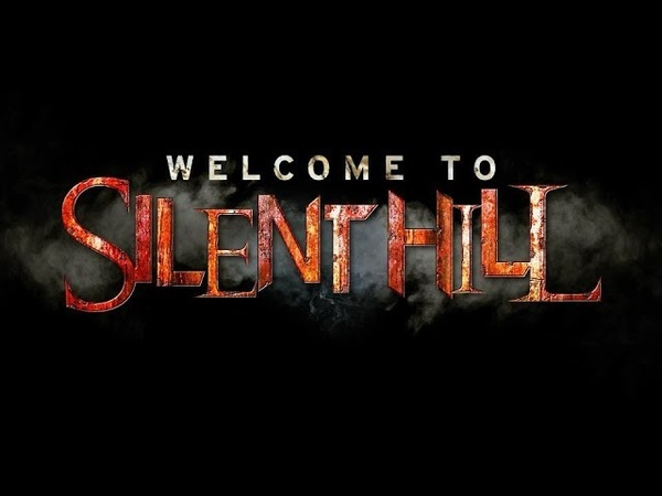 Diff_staff - Welcome to Silent Hill(A.Yamaoka metal remake) silenthill metal diff_staff