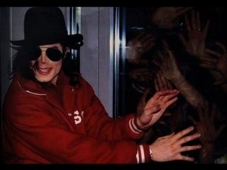 Майкл Джексон. Домашний архив короля