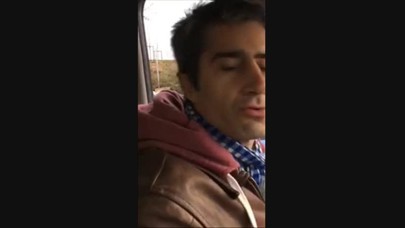 François Ruffin - MON COMPLOT POUR _SÉDITION_ ! 7/12/2018