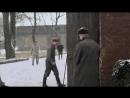 Военная разведка 1 - Западный фронт Серии 5-8 (2010)