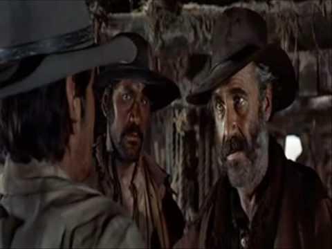 Roms aka Harry Potar - Wesh Cowboy - video by Freaky
