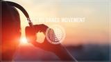 EDM Summer Electro House Music mix 2018 July Charts 2018