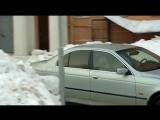 Артур - Падал белый снег