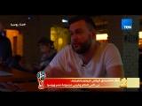 مين هايتأهل من مجموعة مصر .. من وجهة نظر المعلق الرياضي الروسي فيودور باجاريليف