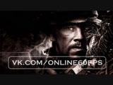 Уцелевший (2013)   60 FPS ®️