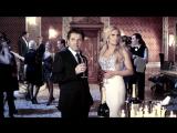Thomas Anders &amp Kamaliya - No Ordinary Love ( 2012 )