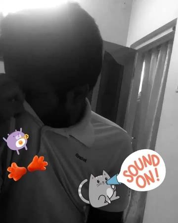 Manasa_reddy video
