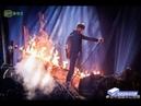 Dimash Screaming 💕❤️ Idol Hits Music Show 21 09 2018