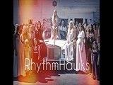 RhythmHawks - RhythmHawks (Full Album) Blues, Blues Rock, Heavy Rock, Psychedelic Rock