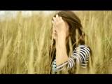 Mylene Farmer Apelle Mon Numero (Luxesonix Remix)