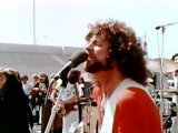 Fleetwood Mac - Im So Afraid (live 76 - Rosebud) HQ version