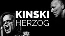 Werner Herzog Klaus Kinski : Till The Bitter End