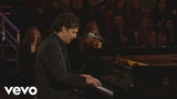 Harry Connick Jr. - The Happy Elf (from Harry for the Holidays)