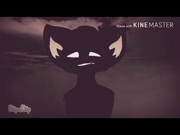 Why love Me? Original meme FLIPACLIP ANIMATION