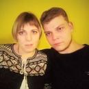 Александр Челбаев фото #3