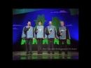 И.Кобзон, Л.Лещенко, В.Винокур и А.Розенбаум -А годы летят Концерт Льва Лещенко и Владимира Винокура 30 лет спустя 1999