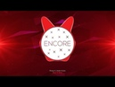 Mesqo Jaiden Stylez - Back To Work | Chroma audio visualizer, audio library, audio spectrum