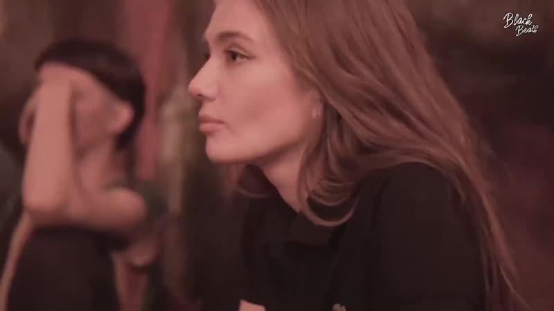 EAZY VILLAGE - На входе (VIDEO 2018) eazyvillage