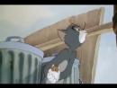 The Fat Rat - Unity Tom & Jerry Remix