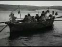 Нанук с Севера, Р. Флаэрти, 1922 / Nanook Of The North, 1922, Robert J. Flaherty