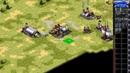 C C Red Alert 2 YR (Reconcil) 170119(27) - Vladivostok vs Artemis